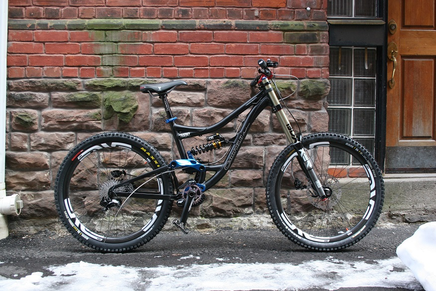 2012 One!!!-new-downhill-bike-006.jpg