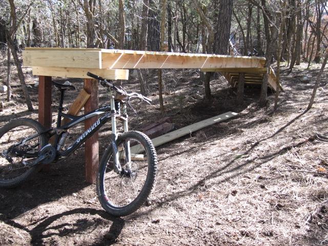 The Backyard Pump Track-new-drop-4ft-002.jpg