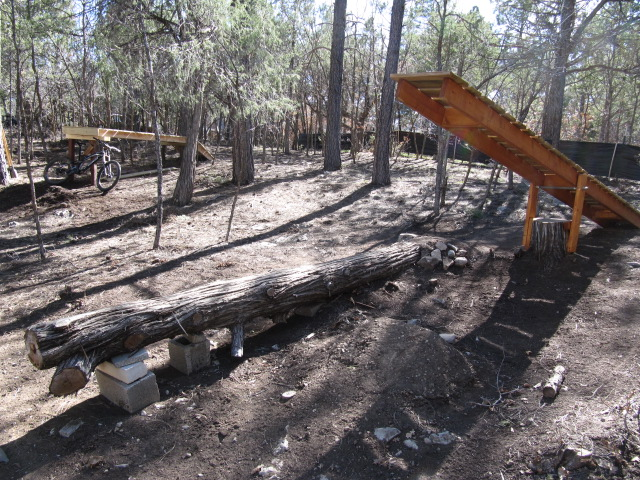 The Backyard Pump Track-new-drop-4ft-008.jpg