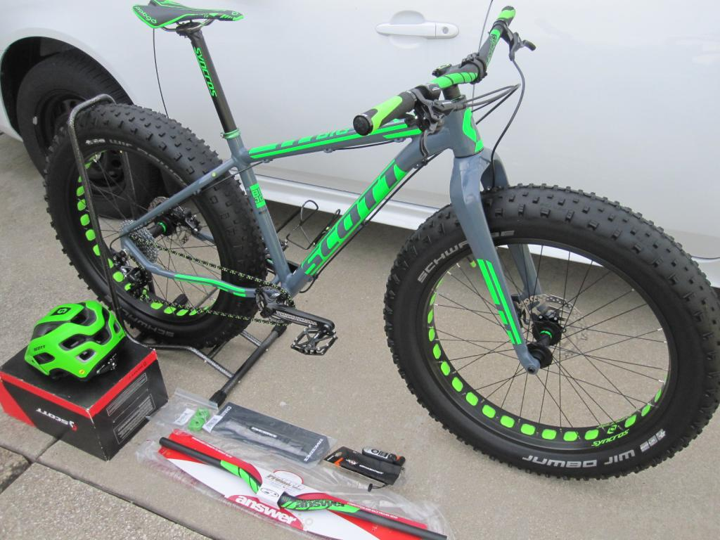 Your Latest Fatbike Related Purchase (pics required!)-new-fat-005.jpg