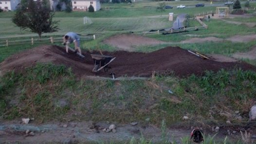 Cottage Grove Bike Park Project-new-feature-2.jpg