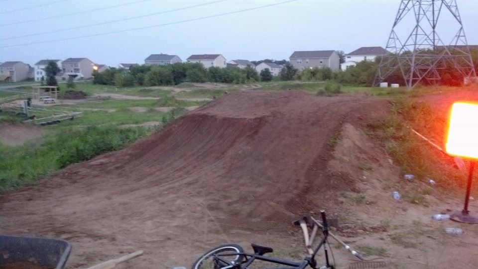 Cottage Grove Bike Park Project-new-feature.jpg