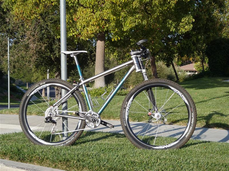 Show us your Firefly Bicycles-new-firefly-hardtail-29er-warranty-bike-007-medium-.jpg