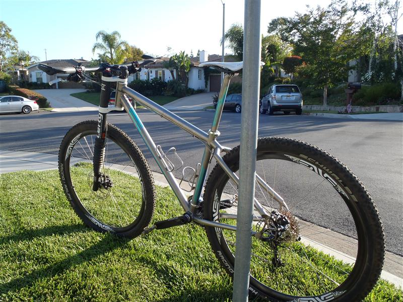 Show us your Firefly Bicycles-new-firefly-hardtail-29er-warranty-bike-011-medium-.jpg