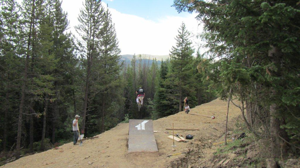 Trestle Bike Park - Boot Camp-new-first-feature-boot-camp.jpg