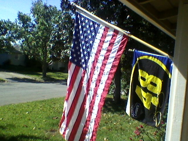 Disposing of US Flag-new-flag.jpg