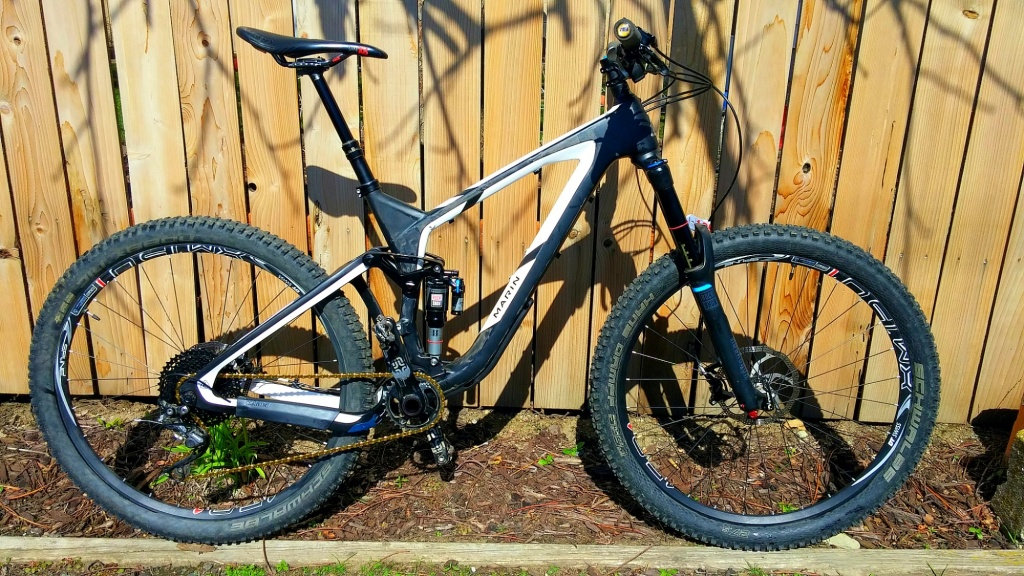New Bike! Marin Attack Trail C-XT9 (and a quick review)-new-frame1.jpg