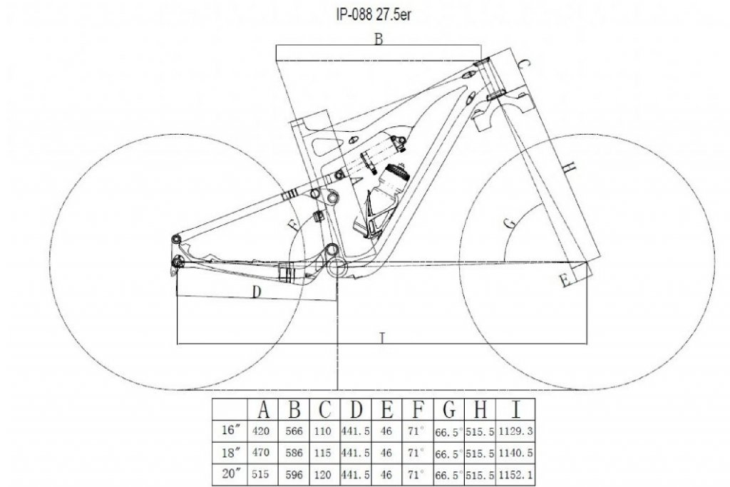 Fezzari Timp Peak vs any other 27.5 FULL carbon bike?-new-generic-frame.jpg