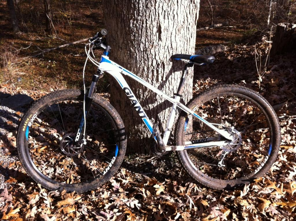 Your Entry Level MTB (Pics and Upgrades)-new-image.jpg