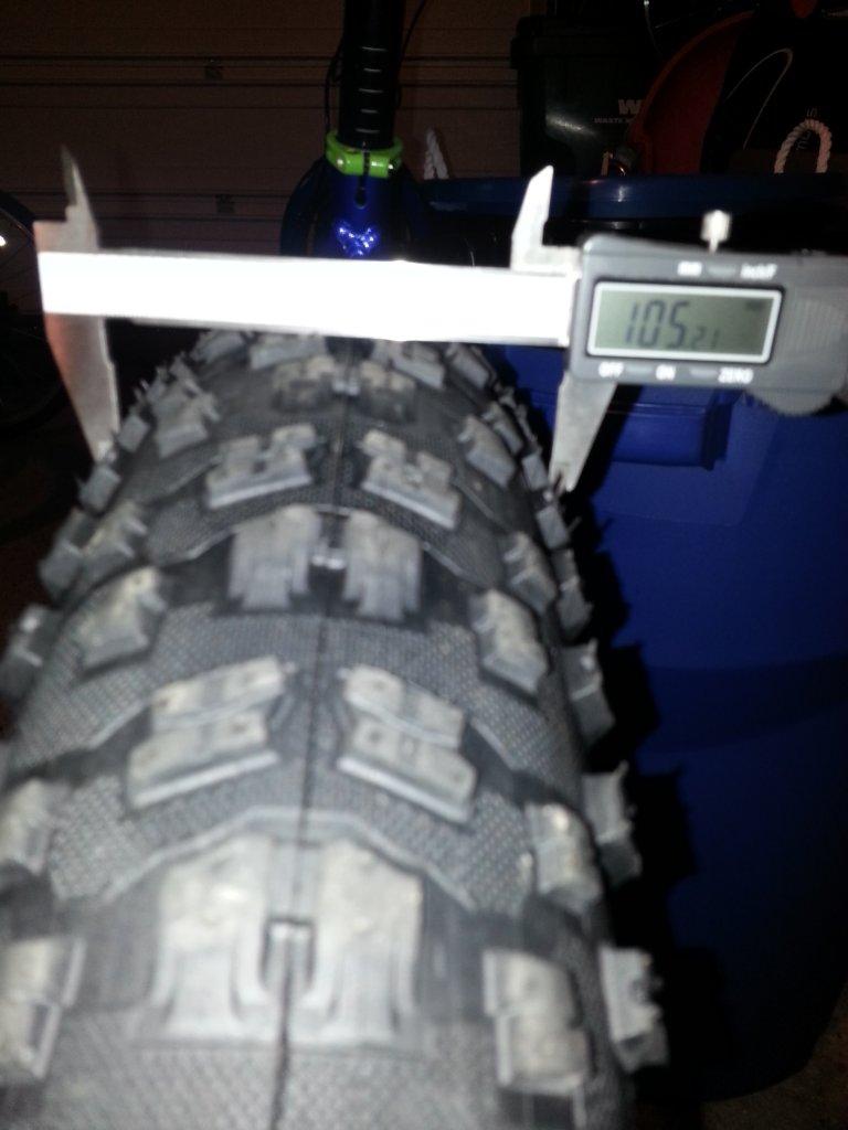 Vee Bulldozer in snow?-new-image2.jpg
