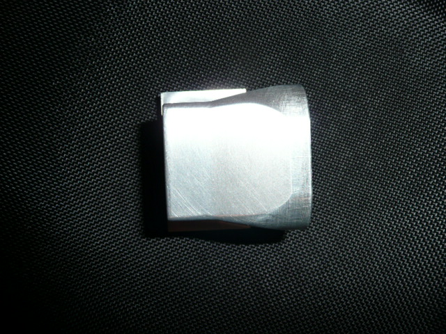 36-21.5-33-new-microlight-1.jpg