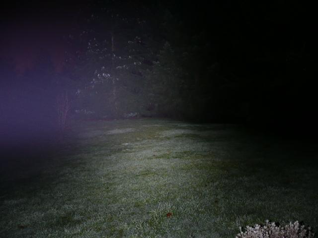 36-21.5-33-new-microlight-18.jpg