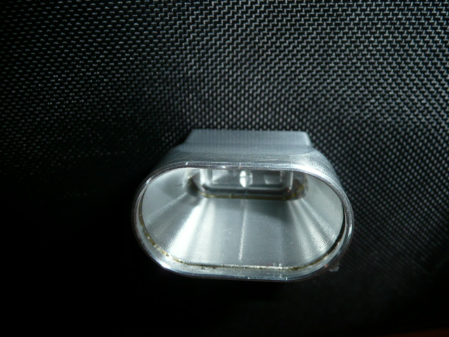 36-21.5-33-new-microlight-3.jpg