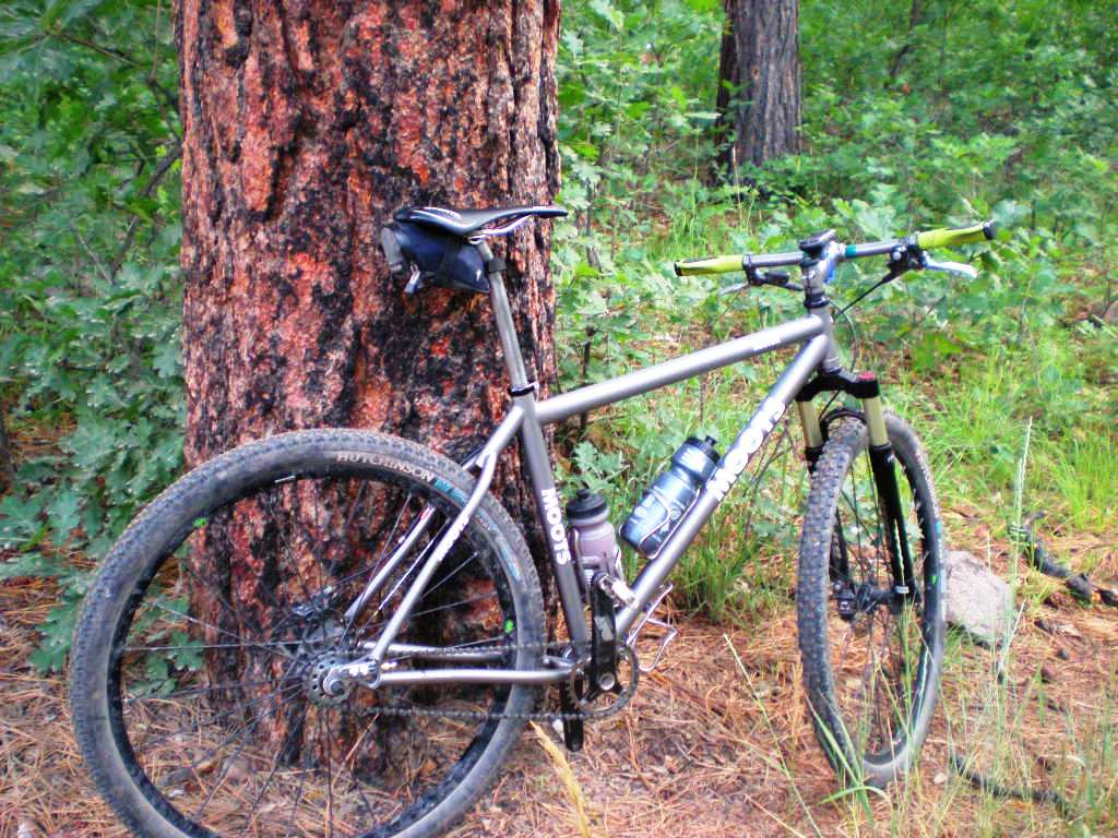 Post your Titanium 29ers-new-mootox__04.jpg