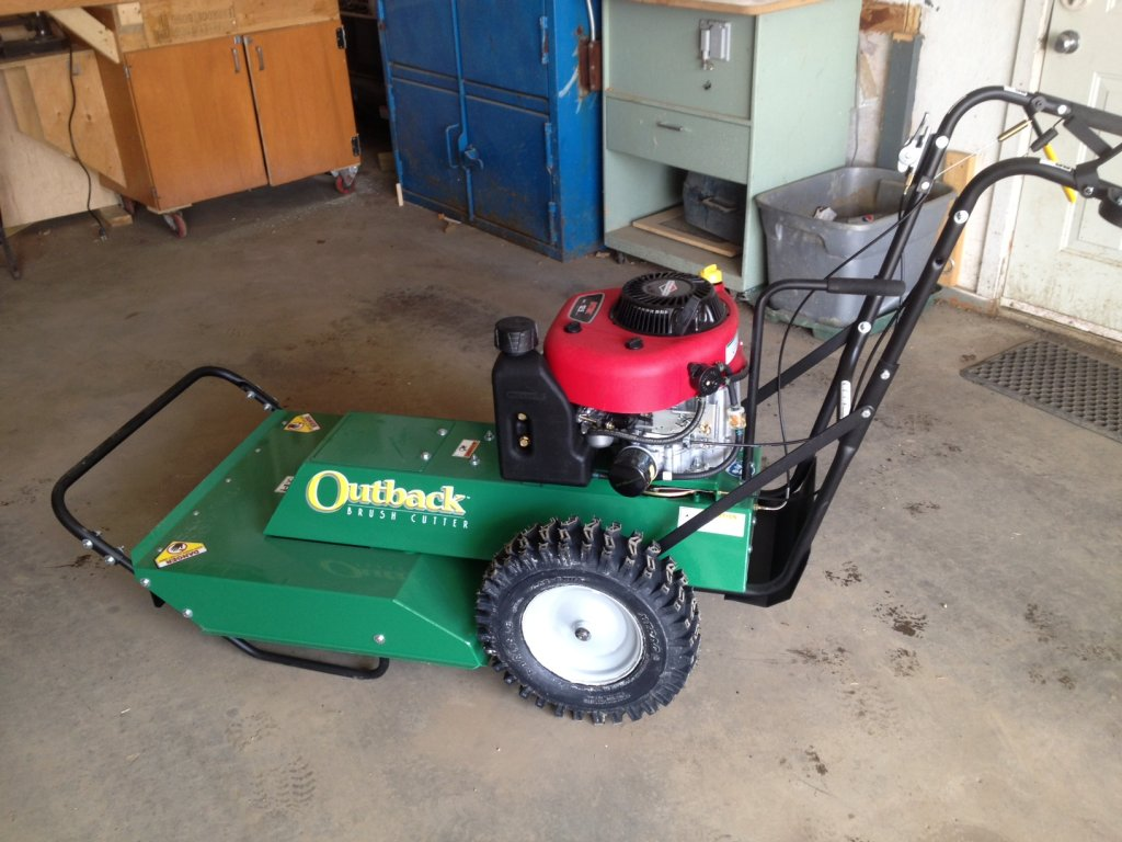 Your favorite tool for Weed + Brush control-new-mower.jpg