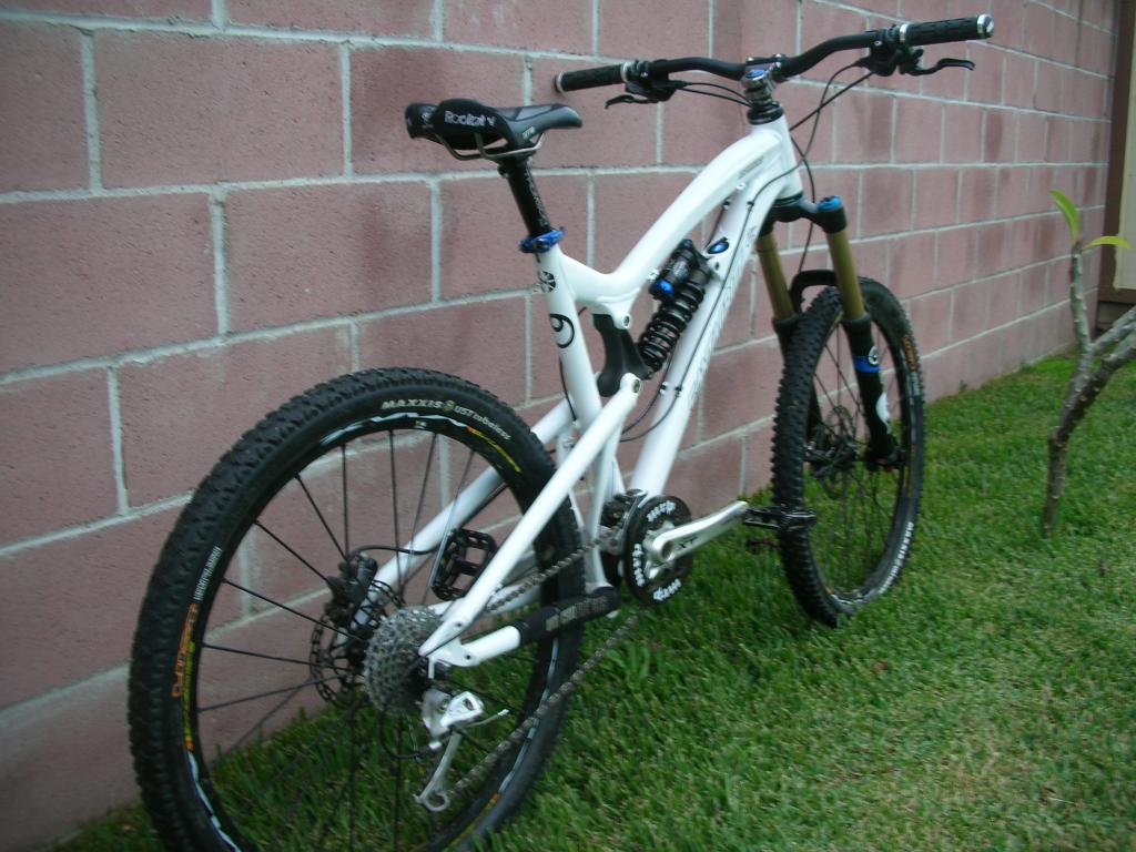 #2: Post your Single Crown DH/FR beauties!-new-nomad-019.jpg