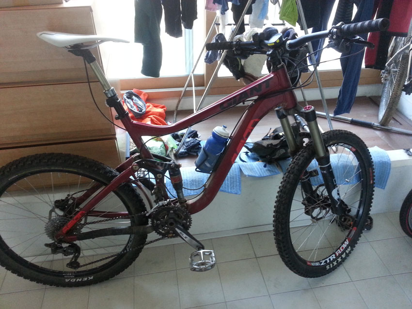 Giant Reign Modifications (Not Reign X)-new-pic-mtb.jpg