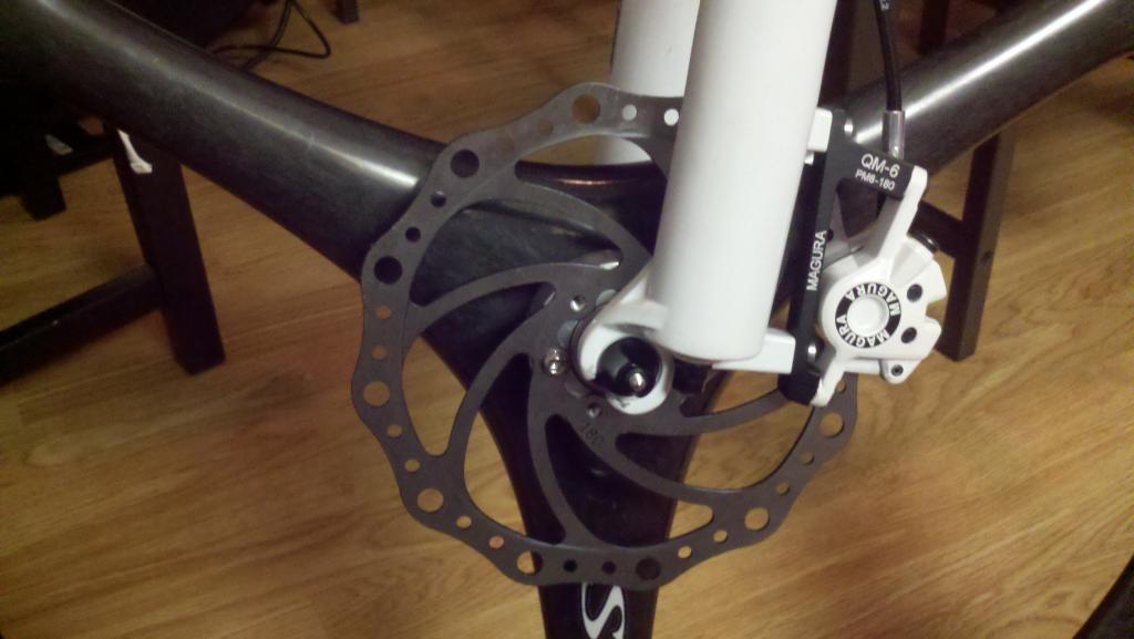 SPIN wheels (not Spynergy) tri-spoke - Rear hub or freehub???????????????????????????-new-pix-my-white-trek-y-bike-017.jpg