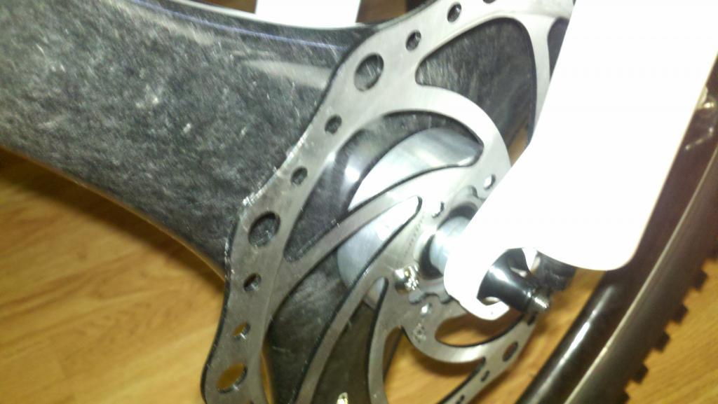 SPIN wheels (not Spynergy) tri-spoke - Rear hub or freehub???????????????????????????-new-pix-my-white-trek-y-bike-019.jpg