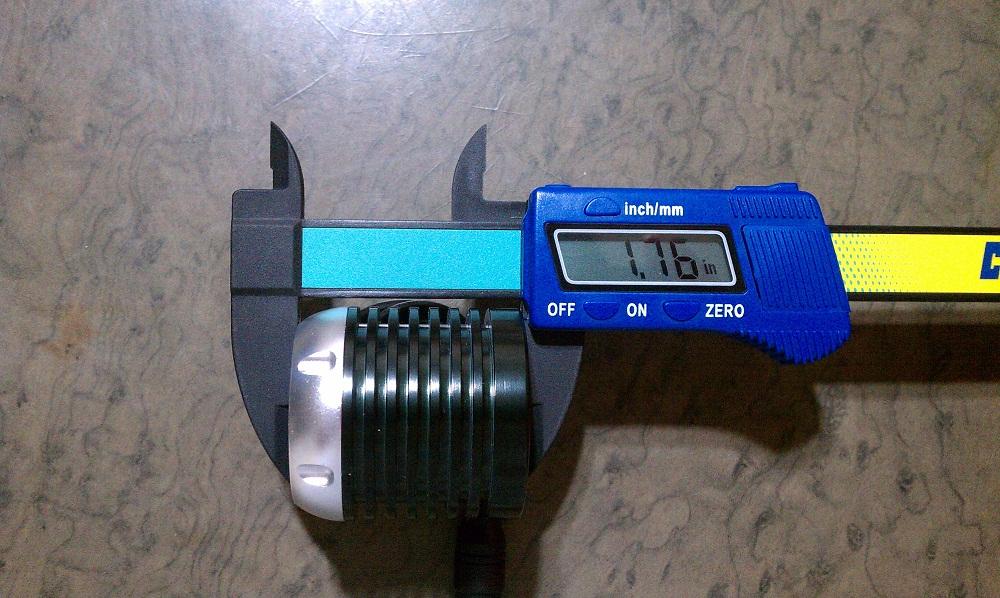 Bike Ray IV-new-ray-iii-1.jpg