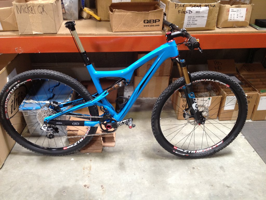 Let's see some of the bikes that the Ibis Employees are riding!!!-new-ripper.jpg