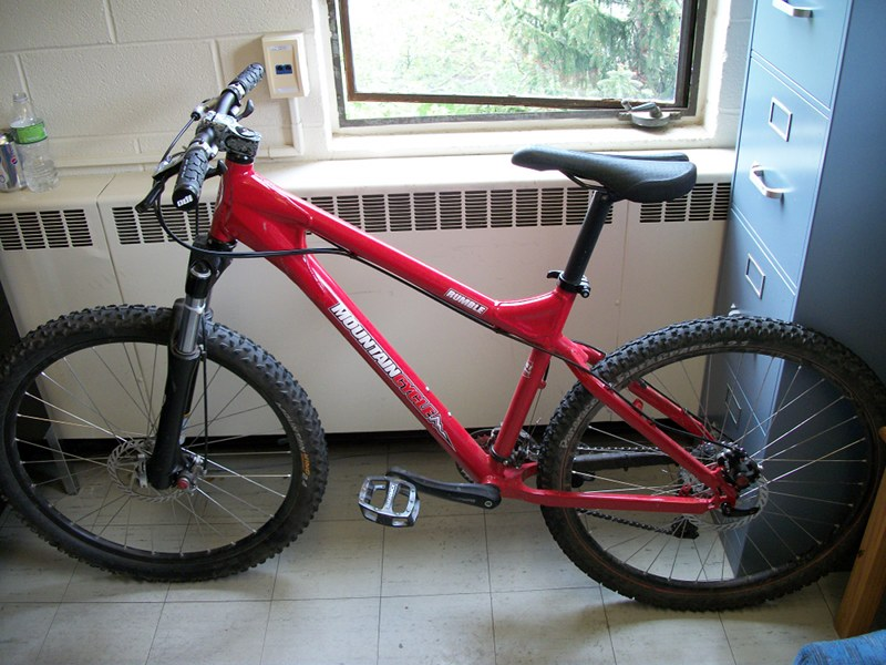 The All Mountain Hardtail Thread. Post up yours.-new-setup1.jpg