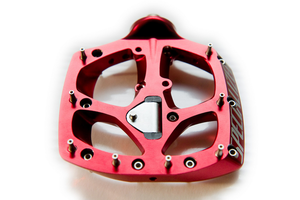 Platform Pedal Shootout, the best flat is...-new-specialized-dh-pedal-fall-2011.jpg