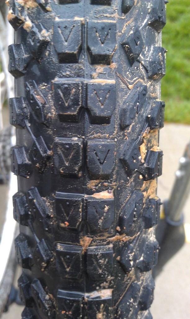 Poll: 36er tires-new-tire-01.jpg