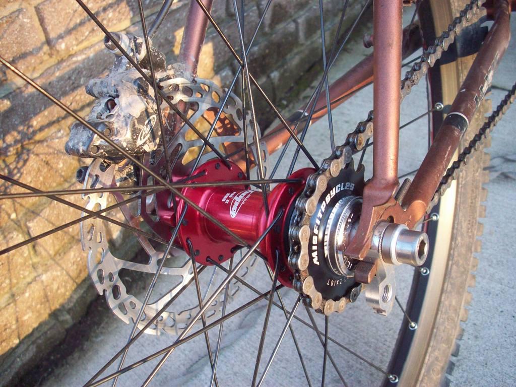 "May need new ""winter"" bike?-new-wheels-001.jpg"