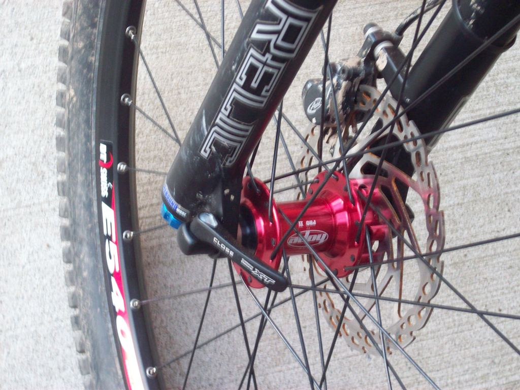 "May need new ""winter"" bike?-new-wheels-005.jpg"