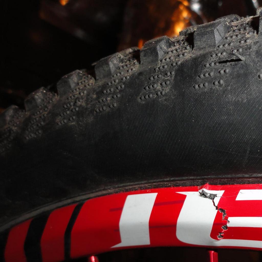 Roval Control SL 29 Wheels-new1.jpg