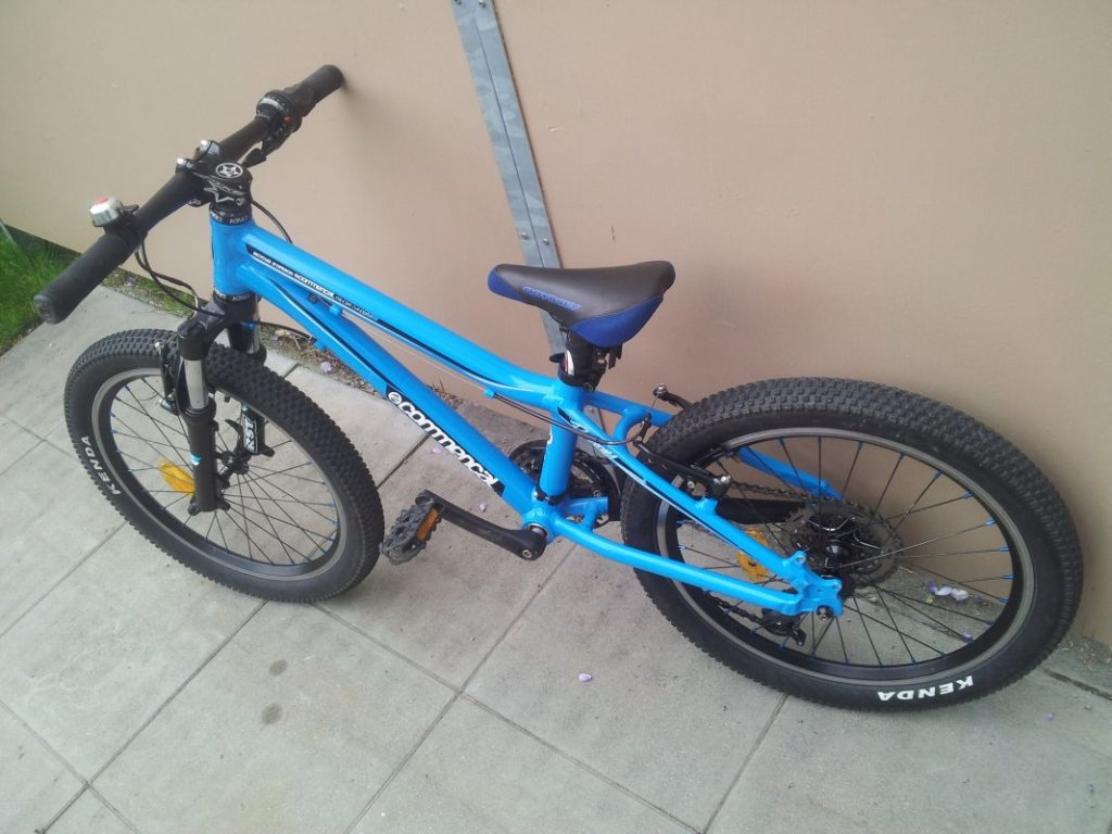 "Sub 20lb Commencal Ramones 20"" Project-new1.jpg"