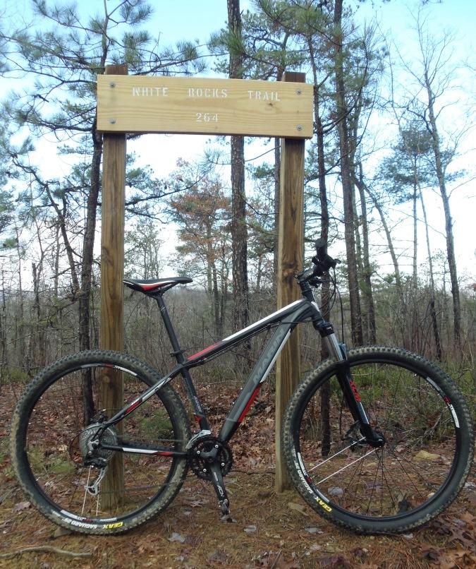 """Got a """"new"""" bike-new29er3.jpg"""