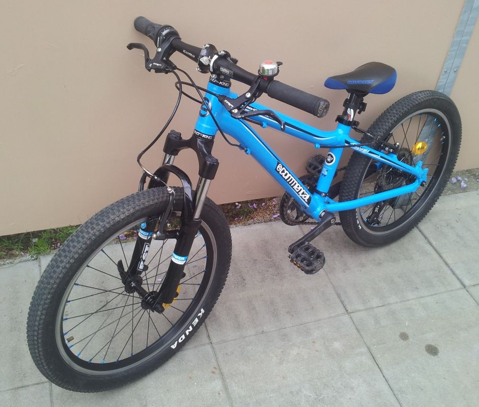 "Sub 20lb Commencal Ramones 20"" Project-new3.jpg"