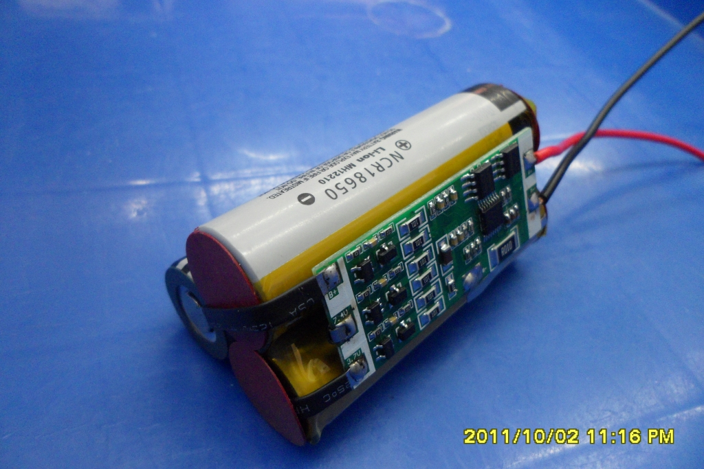 Review & dissection of magicshine battery mj-828-new_2900mah_2.jpg