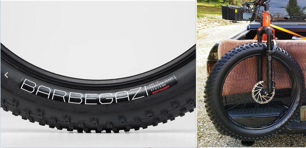 Barbegazi....... a tyre for all seasons ?-new_barbegazi.jpg