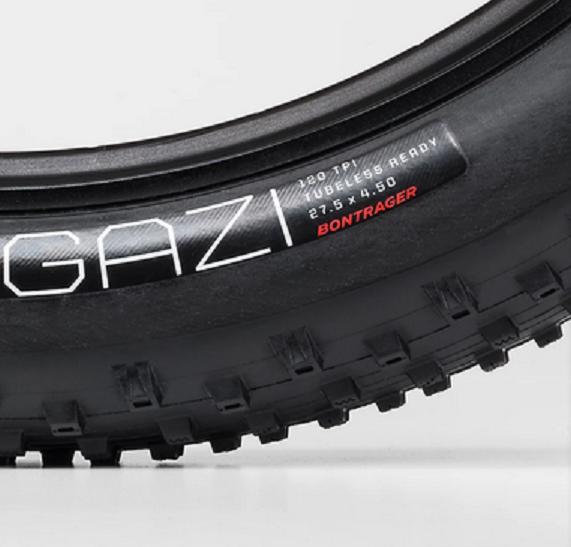 Barbegazi....... a tyre for all seasons ?-new_barbegazi_2.png