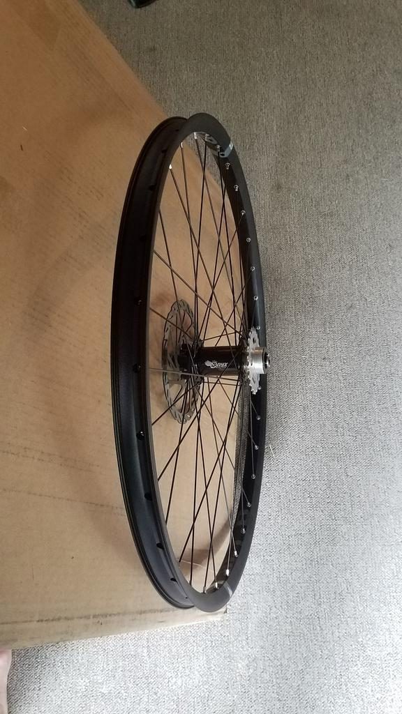 Post a PIC of your latest purchase [bike related only]-new_wheel.jpg