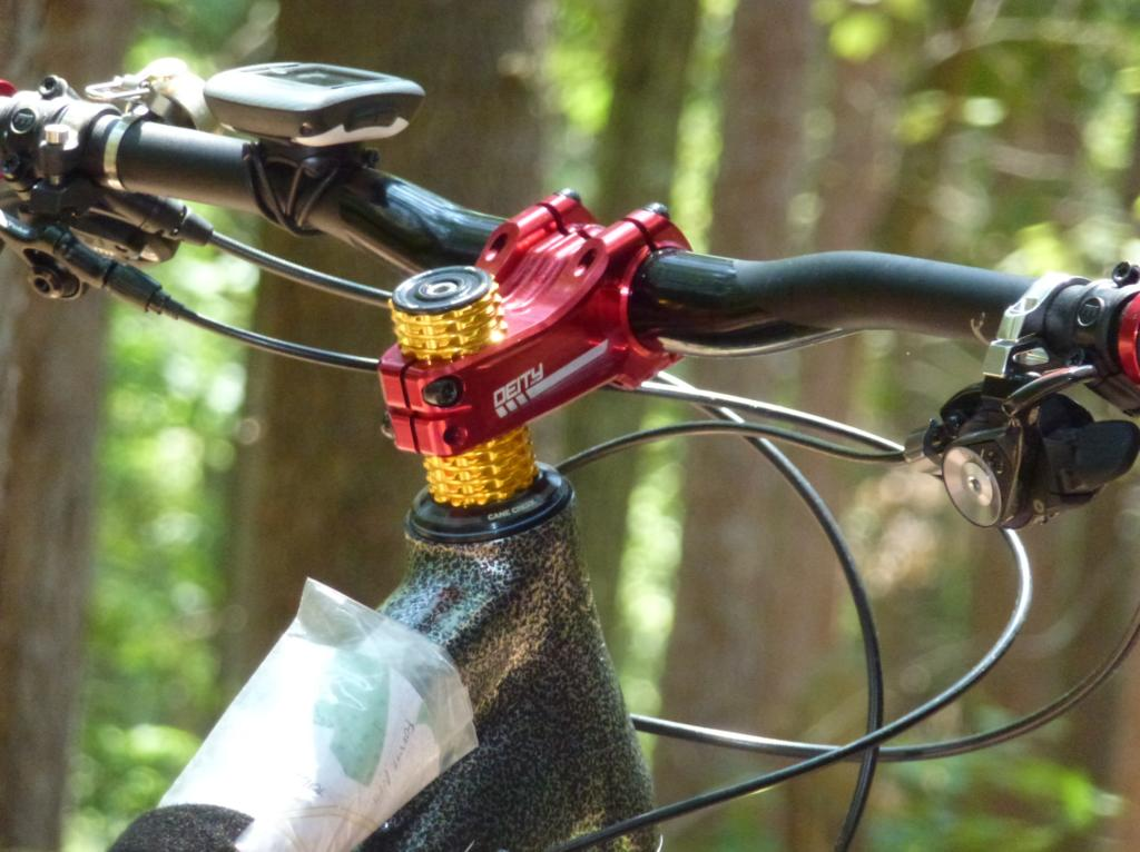New innovative suspension from Tantrum Cycles. Any thoughts...-newa1.jpg
