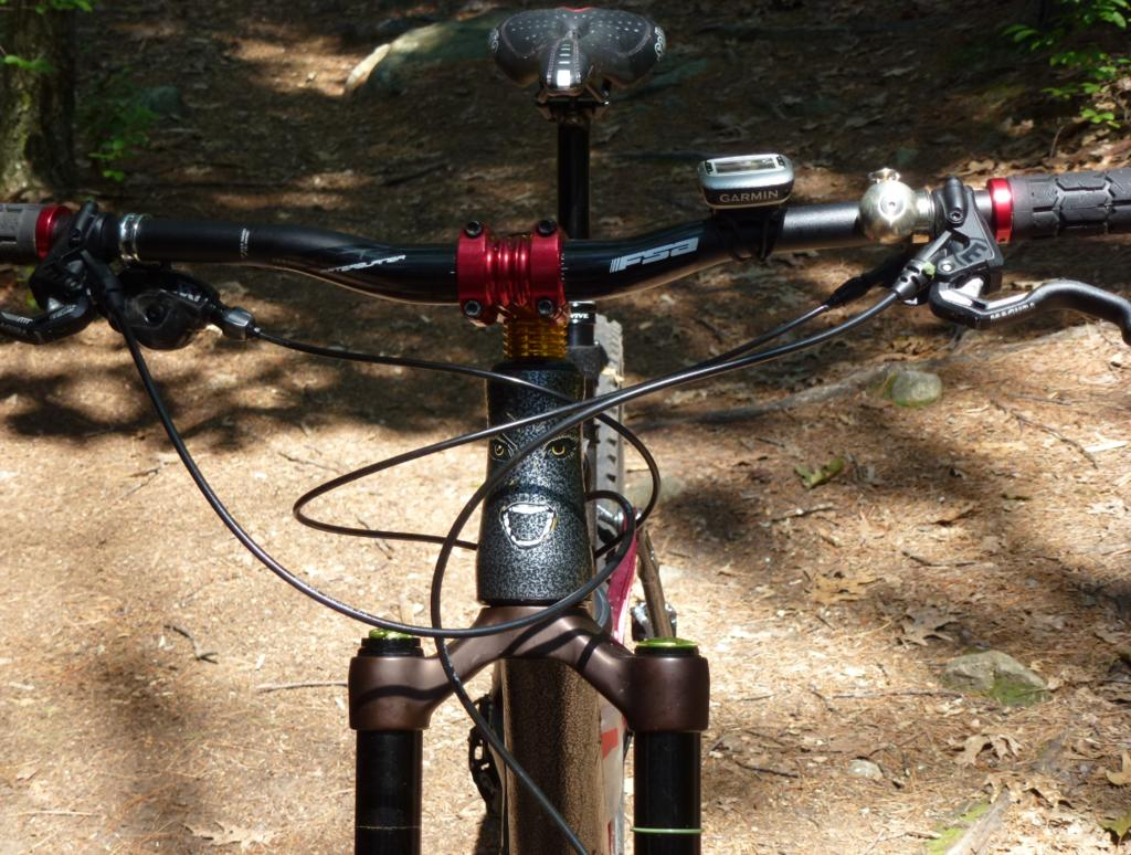 New innovative suspension from Tantrum Cycles. Any thoughts...-newa2.jpg