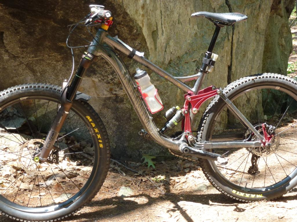 New innovative suspension from Tantrum Cycles. Any thoughts...-newa3.jpg