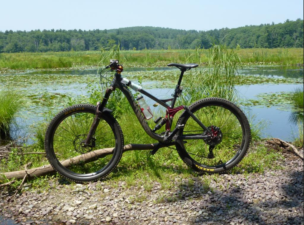 New innovative suspension from Tantrum Cycles. Any thoughts...-newa4.jpg