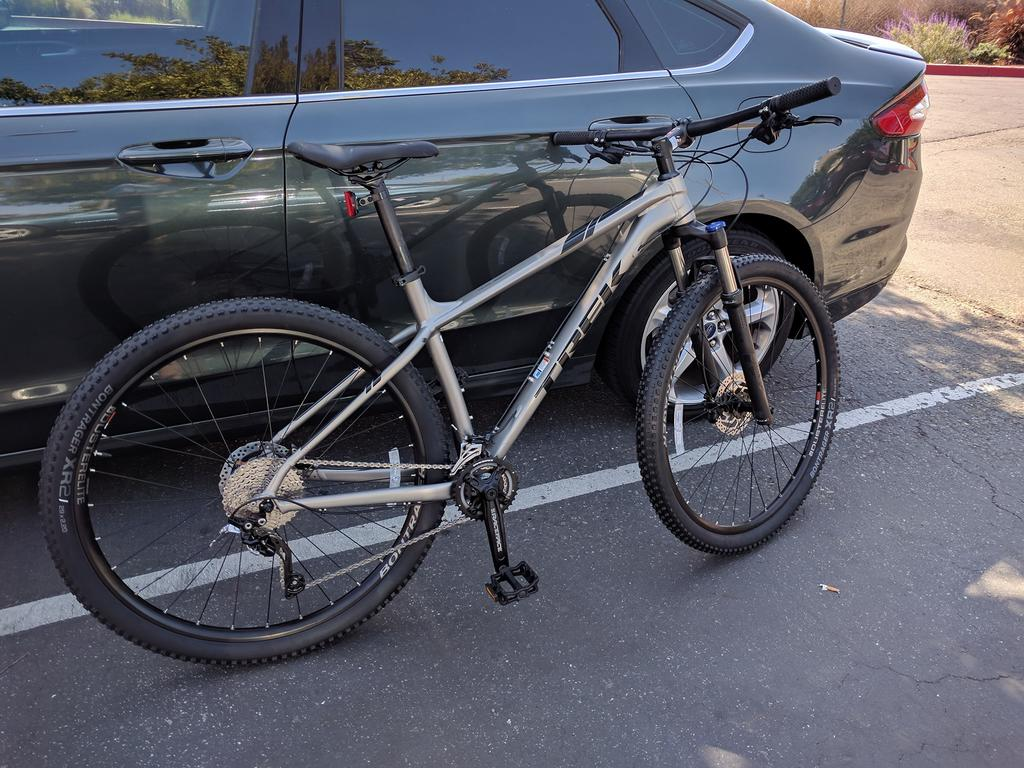 Post Pictures of your 29er-newbike.jpg