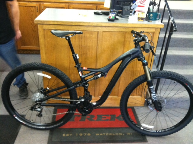 My New 2013 Stumpjumper FSR 29er-newbike.jpg