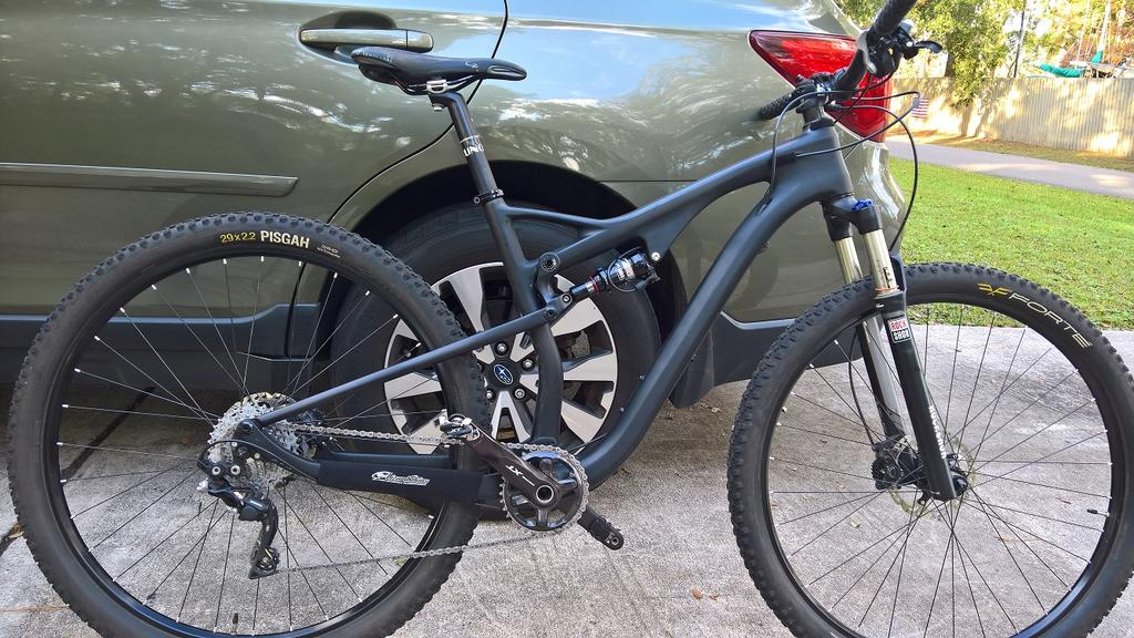 Dual Suspension Chinese Carbon  29er-newbikesm.jpg