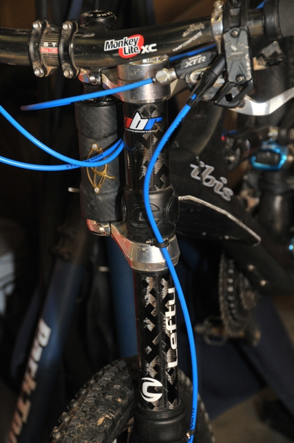Best way to cut hydralic brake hose / lines-newbrklines.jpg