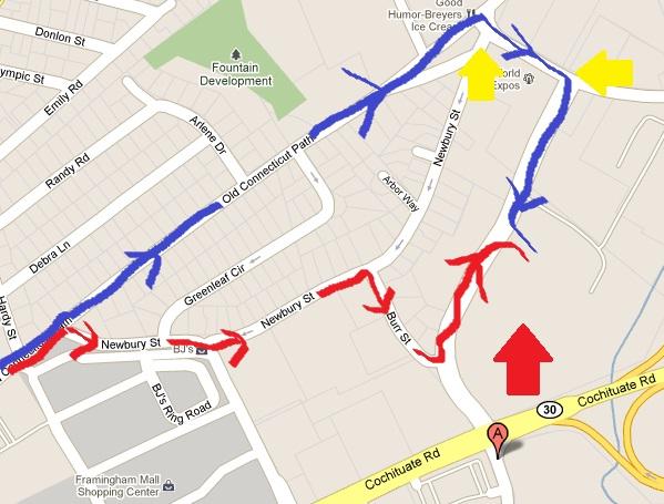 One Way Street Question-newbury_st_one_way.jpg