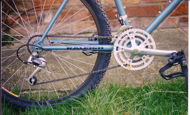 Is a bike with a threaded headset worth upgrading?-newdrive.jpg
