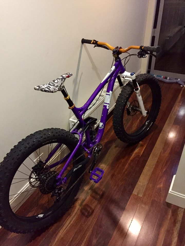 Let's see your 27.5+ bike-newfat.jpg