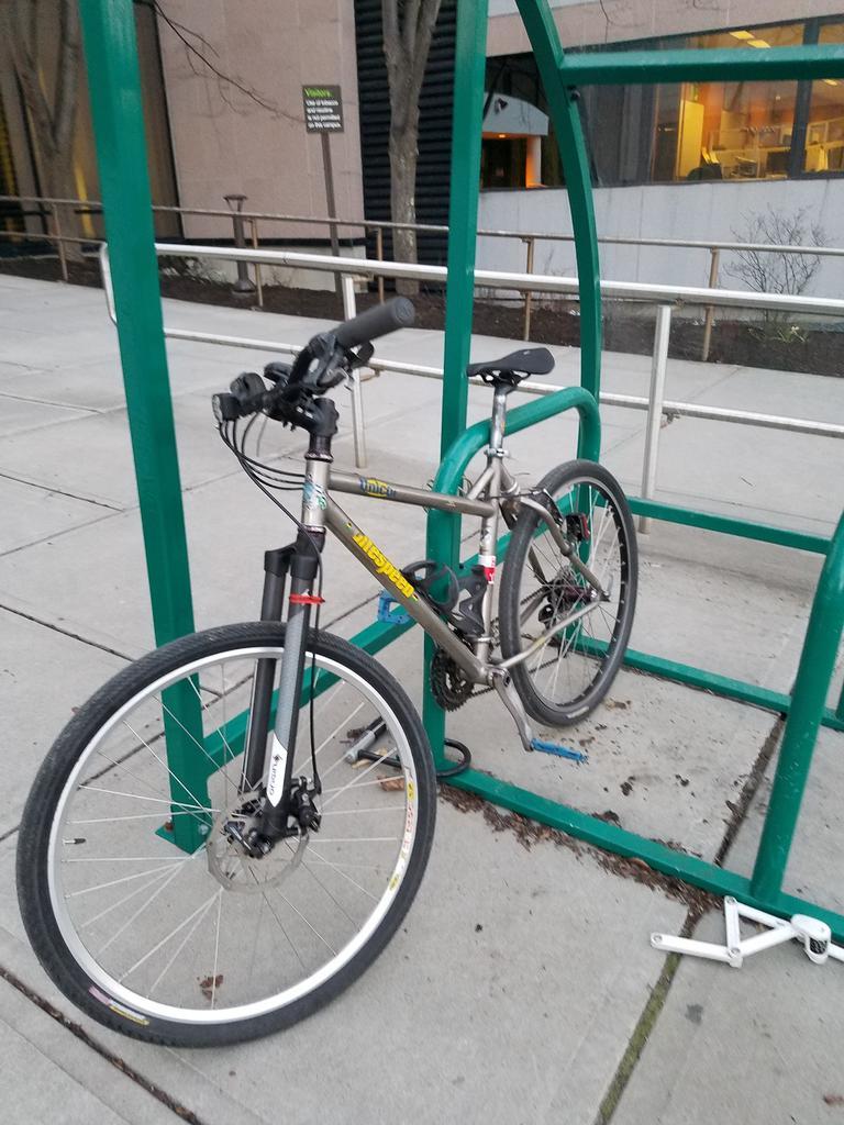 Post Your Vintage Commuters-newfork.jpg
